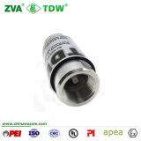 Soupape de sécurité de raccordement de gicleur unique de pipe (TDW-Y SSB)