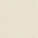 Tegel van het Porselein van de Verkoop van Foshan de Hete Zuivere Kleur Opgepoetste