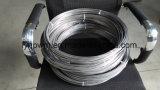 El molibdeno Dia1.5mm Mola Wire EDM para cortar