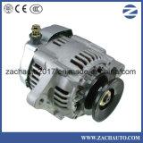 Для генератора Kubota A28 двигателя, 15881-64201 15881-64200,