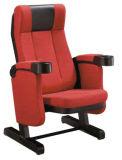 Venta caliente Sala de conferencias/Aula/sala de conferencias sillas silla