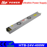 nuovo LED driver chiaro Htb del tabellone di 24V 16A 400W