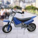 セリウムの証明書の子供の使用の電気土のバイク(DX250)