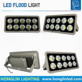 LEDの洪水ライト300Wスポットライトのフラッドライト防水IP65 LEDプロジェクターランプ