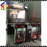 """55"""" LCD arrasando Storm de disparo de pistola de Video Juegos Arcade maquina"""