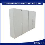 Коробка 4 шкафов металла дверей большая