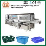 Пищевая промышленность пластиковой тары поддон для очистки лотка шайбу стиральной машины