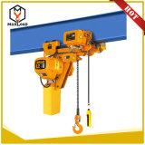 0.5t 톤 Kdh 시리즈 전기 체인 호이스트, 판매를 위한 전기 호이스트