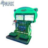 Детей в коммерческих целях медали работать с радостью перейти игровые машины