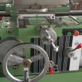 Cw6163b/6263b 판매를 위한 싸게 전통적인 선반 기계