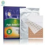 Haut de la qualité et meilleur prix douleurs au dos de Patches pour usage médical