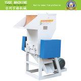 Triturador plástico Waste da alta qualidade PP/PS/ABS