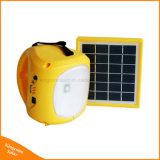 LED rechargeable Lampe de secours tente Outdoor Camping solaire Lanterne lumière