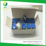 Péptidos Myostatin esteroide humano CAS901758-09-6 de Reshipped Gdf 8