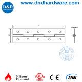 Ss 304 Dobradiça contínuo para porta ou janela (DDSS050)