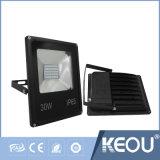 Proyector LED 10W 20W 30W 50W 100WはSMDを細くする