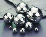 """440c шарики из нержавеющей стали для гидравлических систем высокого класса 1 1/16"""" 26.988мм"""