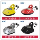 ホームのための中国の製造の低価格の集じん器