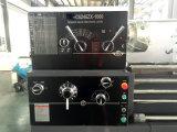 Machine x-1880zx van de Draaibank van het Hiaat van Kaida de Conventionele Hand