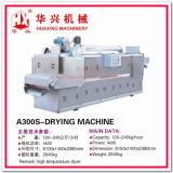 Industrielles Heißluft-Riemen-Trockner-trocknende Maschinen-trocknendes Gerät