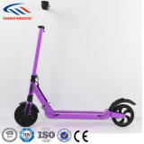 Scooter eléctrico 350W para niños