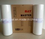 Duplicador Digital compatível Master Sf B4 Cilindro Mestre