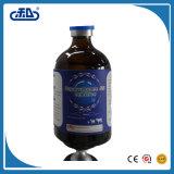 Antibiotisches Medizin Tiamulin Wasserstoff-Veterinärsalz-lösliches Puder 45%