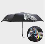 حارّ عمليّة بيع ماء تنصّل عتّابيّ أسلوب مظلة