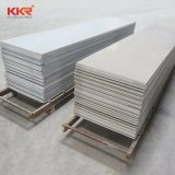 Constructeurs extérieurs solides purs de Corian 100% Chine