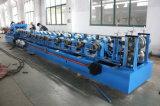 آليّة سريعة تغيّر حجم [كز] دعامة لف قابل للتبديل كلّيّا يشكّل آلة يجعل في الصين