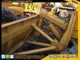 يستعمل محرك آلة تمهيد/عجلة آلة تمهيد/يستعمل زنجير محرك آلة تمهيد ([140غ])