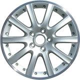 OEM het Wiel van de Legering voor VW 05-10 Jetta 17inch 69820