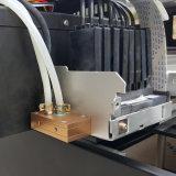 고품질 최신 판매 자동적인 A2 디지털 평상형 트레일러 UV 인쇄 기계