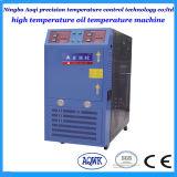 Tipo de Aceite Industrial de la máquina del controlador de temperatura del molde