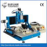 Máquina CNC CNC Máquina de gravura de corte de madeira