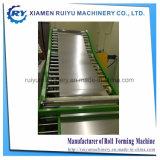 Механизм производитель стальной проволоки для выпрямления волос и режущие машины