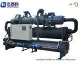 200rt refroidisseur d'eau industriel du système de refroidissement 180HP