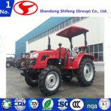 50HP 4WD средних сельскохозяйственных машин/AGRI/сельскохозяйственных/дизельного/сельского хозяйства трактора