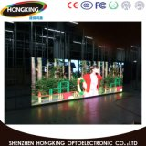 Visualizzazione di LED dell'interno di colore completo P6 di alta qualità locativa
