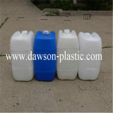 macchina di modellatura del colpo dell'espulsione delle bottiglie delle latte del Jerry dell'HDPE 30L