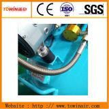550W Oilless Luftverdichter-Hauptrechner mit lärmarmem (TW550A)