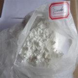 Vardenafil CAS. 224785-91-5