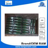 Unbuffered 512MB *8 16chips DDR3 8GB 1600MHz 2 바탕 화면 렘