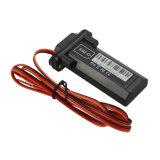 Freies Web&APP A11, das Verfolger Mini-GPS-Verfolger-wasserdichten aufgebauten Batterie G-/MGPS für das Auto-Motorrad-Fahrzeug aufspürt Einheit aufspürt