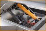 Premier châssis évalué de véhicule redressant le banc avec le prix raisonnable