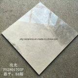 Tegel van de Vloer van het Porselein van de Stijl van de Goede Kwaliteit van het Bouwmateriaal de Nieuwe Marmeren