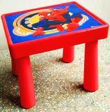 Пластичное полое дуновение отливая Produc в форму стул ребенка