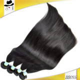 Virgin Hair, Brazilian Hair, Human Hair, Unprocessed Hair