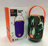 A JBL venda quente minicaixa acústica portátil Bluetooth