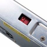 Bloc d'alimentation ultra mince de commutation de Lrs AC/DC 350W 12V